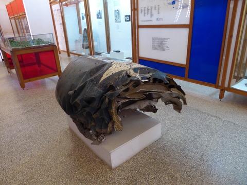 革命博物館 (45)