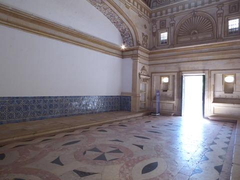 キリスト修道院 (33)