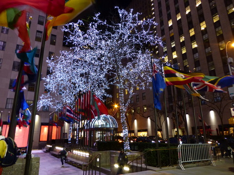 Rockefeller center (56)