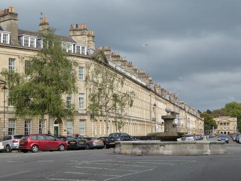 Bath (87)