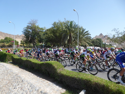Tour of Oman (22)