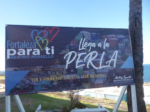 La Perla (1)
