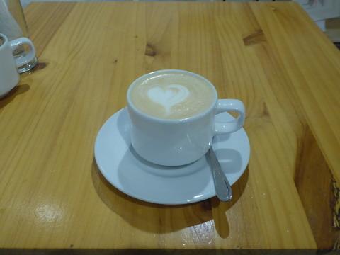 カフェ (4)