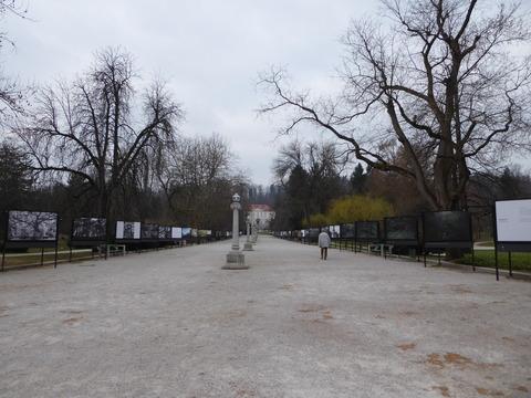チボリ公園 (2)