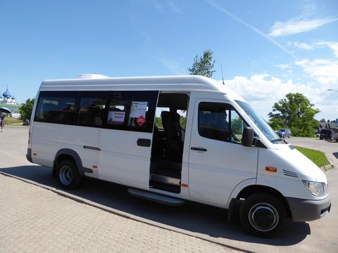 巡回バス (4)