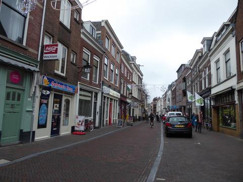 Utrecht (1)