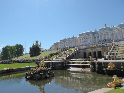 Peterhof (10)