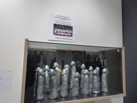 ペニス博物館 9