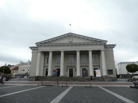 旧市庁舎 (10)