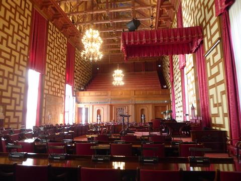 市庁舎 (44)