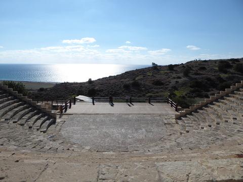 Kourion (129)