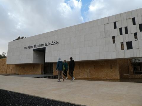 博物館 (1)