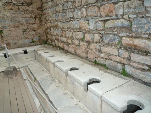 ⑲-36公衆トイレ