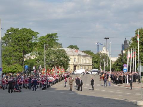 アレクサンドルネフスキー大聖堂 (27)