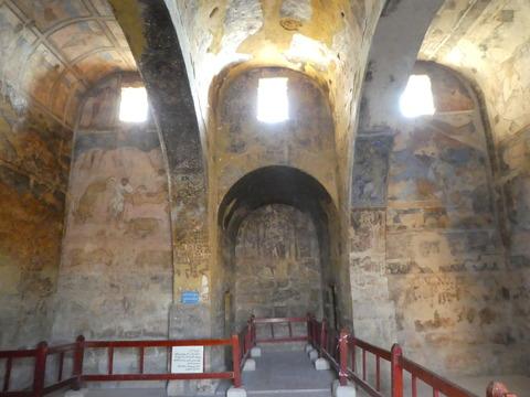 アムラ城 (49)