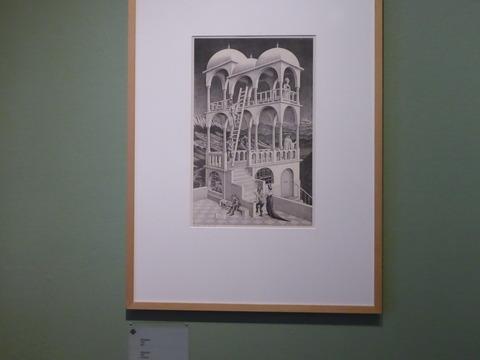 Escher (38)