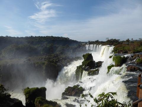 イグアスの滝 (60)