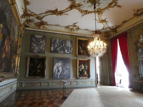 New Palace (65)