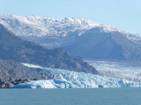 氷河クルーズ (122)