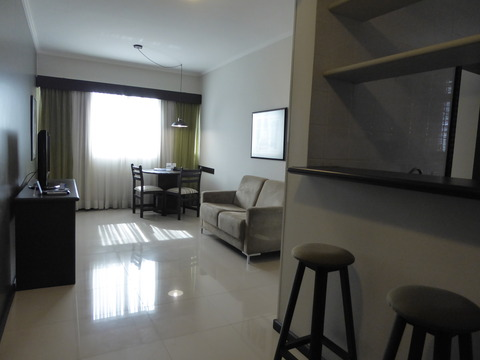 Wyndham Golden Foz Suites (1)