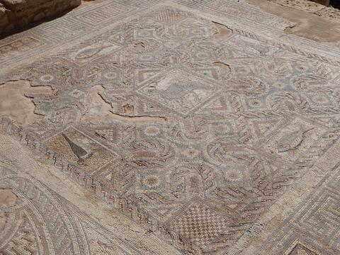 Kourion (14)