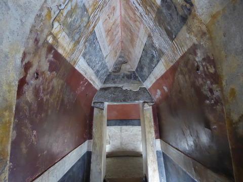 トラキア人墳墓 (29)