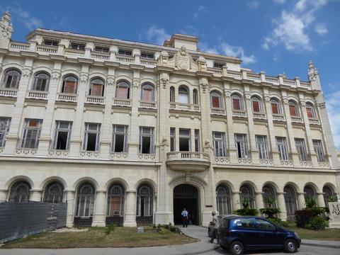 革命博物館 (1)
