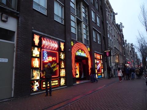 Amsterdam (31)