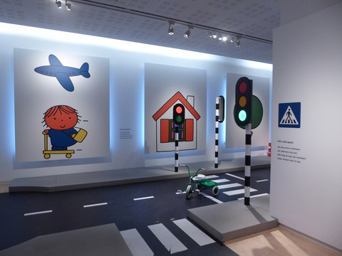 Nijntje Museum (21)