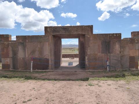 Tiwanaku4