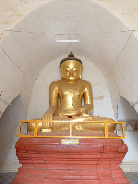 タビニュイ寺院5