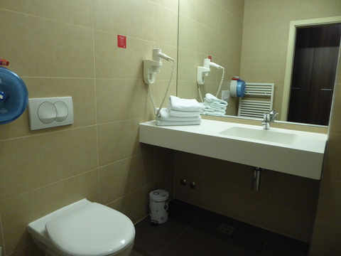 Hotel Slisko (4)