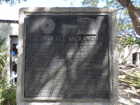 Colonia del Sacramento (19)