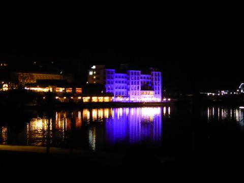 Bled lake (3)
