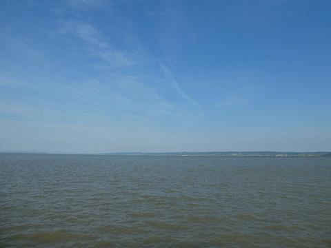 ノイジードル湖 (1)