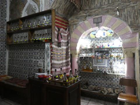 香水屋 (1)