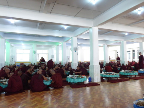 Kya Khat Wain Kyaung5