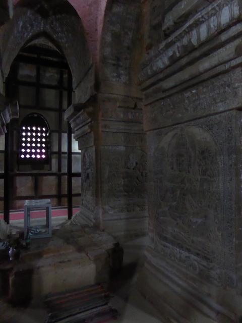 Nampaya Temple2