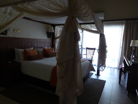 Mowana safari lodge 3
