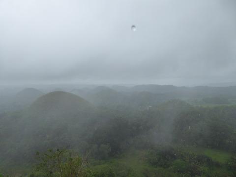 Chocolate Hills (1)