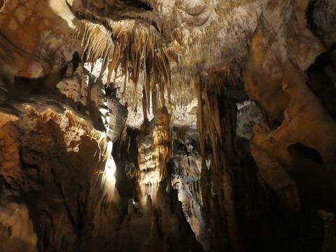 Jasovska Cave (68)