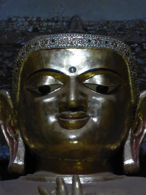 Ananda Phaya4