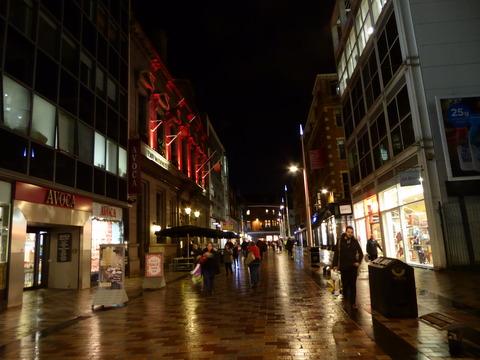 Belfast (10)