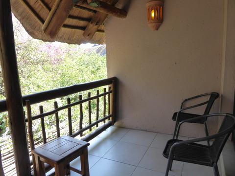 Mowana safari lodge5