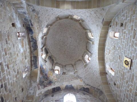 ストゥポヴィ修道院 (11)