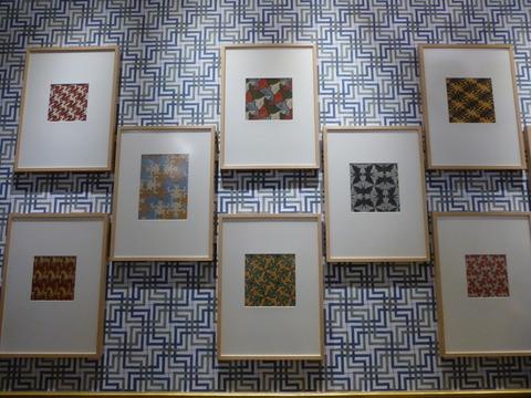 Escher (25)