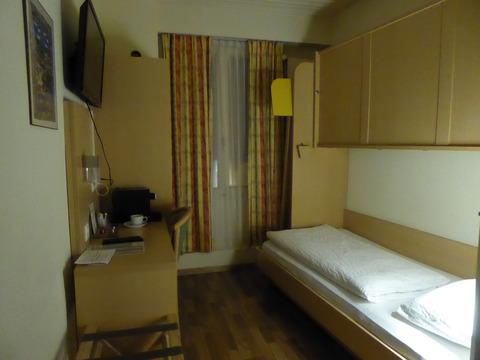 Hotel Blume(2)