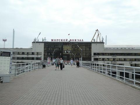 海の駅 (1)