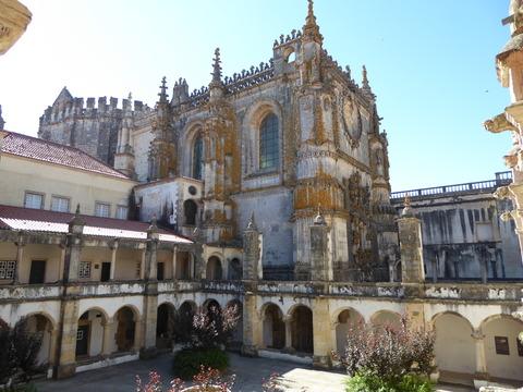 キリスト修道院 (76)
