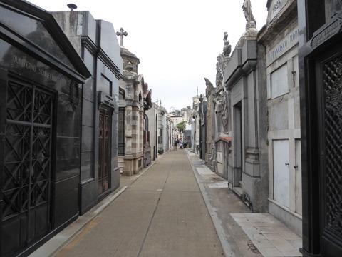 レコレータ墓地 (13)
